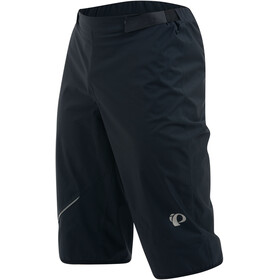 PEARL iZUMi MTB WxB Shorts Men Black